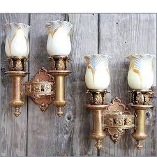 Pewter Sconces Sconce Colonial Tin Candle Sconces Colonial Pewter Candle Holder