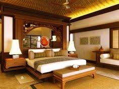 Thai Style Home Interior Design Story Board Pinterest Thai - Thai style interior design