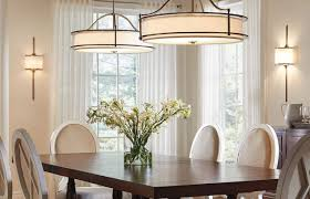 table dining tables lights gratify dining tables lights u201a perfect