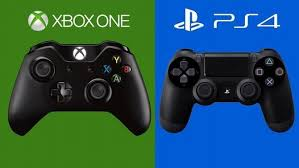 amazon ps4 black friday sale amazon price matches ps4 and xbox one games to walmart u0027s pre black