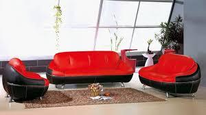 California Sofa Reviews Sofa U Love California Furniture 12 Retail Locations In California