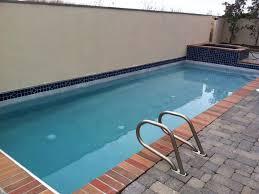 Great Pool Pool 20 Great Pool Builders Atlantic Pool Builders Great