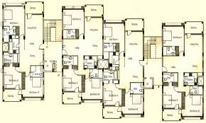 architectural plans residential buildings homes zone