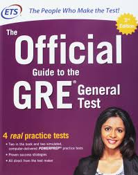 ets awa sample essays official gre super power pack 2 e educational testing service official gre super power pack 2 e educational testing service 9781260026399 books amazon ca