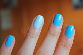 crafty hands u0026 pretty nails pineapple nail art tutorial