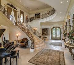 chateau design chateau interior styles empora luxury and bespoke