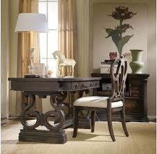 home office writing desk home office help w writing desk used w a computer cpu non laptop