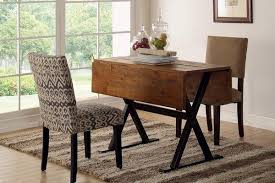 rooms to go dinner table how to choose the right dining table for your home the new york times