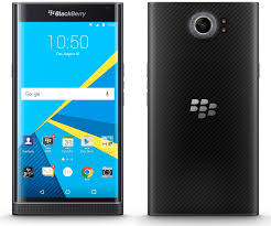 blackberry keyboard for android blackberry priv review android with a hardware keyboard is