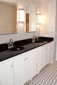 Studio Bathroom Ideas by Apartment Ikea Studio Apartment Ideas Small Studio Living Room