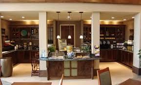 hton bay cabinets catalog daphne venue homewood suites mobile east bay daphne