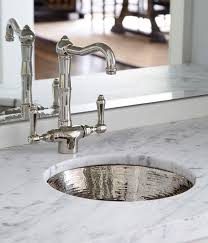 hammered nickel bathroom sink white bathroom counter top hammered nickel sink and faucet