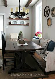 Farmhouse Style Dining Chairs Kitchen Furniture Awesome Farm Style Dining Room Table Farmhouse
