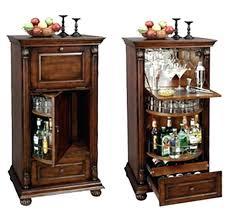Home Bar Cabinet Designs Wooden Cabinet Design Home Bar Cabinet Design Great Mini Bar