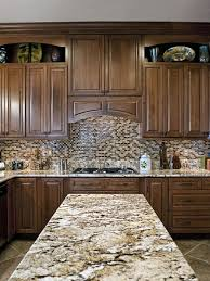 Pictures Of White Kitchen Cabinets With Granite Countertops Best 25 Granite Countertops Ideas On Pinterest Kitchen Granite