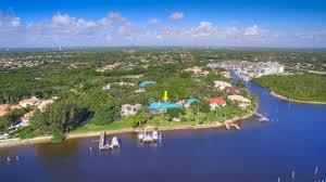 palm beach gardens real estate and homes for sale