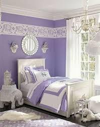 purple and white bedroom best 25 light purple bedrooms ideas on pinterest light purple