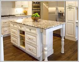 kitchen islands with granite top kitchen island with granite top best of granite top kitchen island