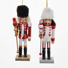 nutcracker ornaments nutcracker ornaments the christmas mouse