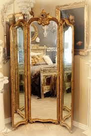 best 10 dressing mirror ideas on pinterest dressing mirror sgathan mirror antique hand carved gilded mirror this would be so awesome for attic room
