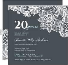 retirement announcement retirement invitations for business retirement party invitations