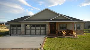 Residential Overhead Doors by Garage Doors Helena And Great Falls Doors Systems Of Montana