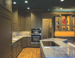 portfolio kitchens unlimited