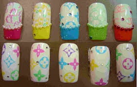nail art design and names u2013 new super photo nail care blog
