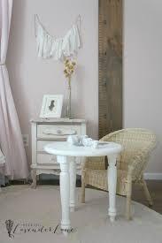 pink vintage u0027s bedroom seeking lavendar lane