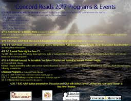 concord nh official website concord reads