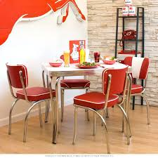 articles with retro kitchen table and chairs canada tag retro