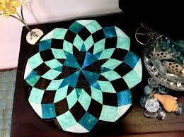 quilt pattern round and round introducing the dreamcatcher round the year quilt betukbandi