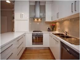 Designer Modular Kitchen - tag for u shape modular kitchen design modular kitchen design u