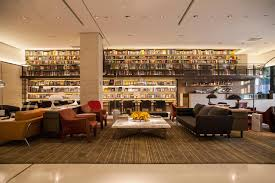 hotel interior design books elegant vice versa hotel paris u
