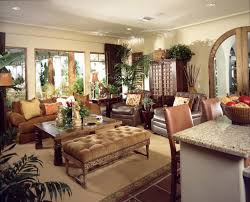 decoration inspiration general living room ideas living room set design living room decor