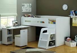 Dresser Desk Combo Ikea Desk Bunk Bed Desk Dresser Combo Full Size Bunk Bed Desk Combo