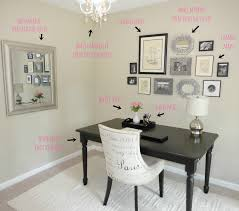 how to decorate my home for cheap beautiful how to decorate my bedroom on a budget grabfor me