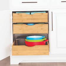 Kitchen Cabinet Organizers Ikea by Kitchen Storage Organizers Ikea Home Design Ideas