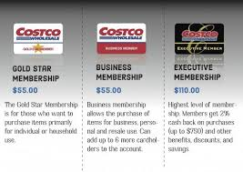 Costco Now Offers A Wedding Registry Because What Can U0027t It Do by Secret Price Codes That Will Save You Money At Costco Toughnickel