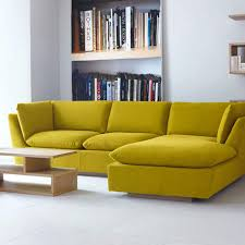 Modular Sofas Uk Small Modular Sofa Superb 13 Sofas For Spaces Gnscl