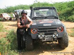 open jeep modified dabwali gurgaon harjeev singh chadha u0027s blog