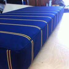Furniture Upholstery Frederick Md by Companion Canvas Auto Upholstery Frederick Md Phone Number