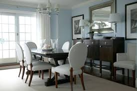 dining table dining room furniture servers sideboards cream