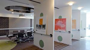 interior design architects asgt tempe arizona office ia ayers saint gross