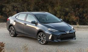 toyota 2017 usa best selling vehicles in america u2014 may edition autonxt