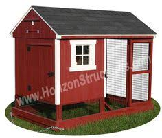 Precision Old Red Barn Chicken Coop Old Red Barn Chicken Coop Red Barns Coops And Barn