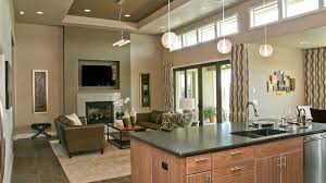 interior home plans contemporary house plans with warm inviting interiors
