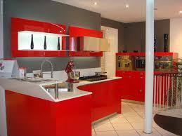 cuisines destockage destockage cuisine haut de gamme armony cuisine prix pinacotech