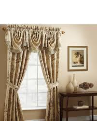 elite home decor lnt home elite style curtains home decor ideas