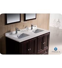 sinks marvellous double sink vanity 48 inches for brilliant house